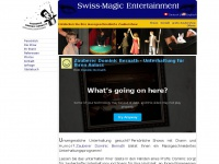 swiss-magic.com
