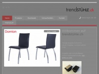 trendstuehle.ch