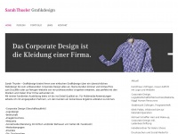 thueler-grafikdesign.ch