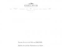 edelwiis.ch