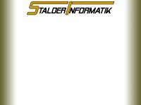 Stalderinformatik.ch