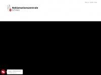 Reklamationszentrale.ch