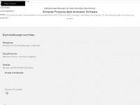 lean-business.ch