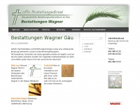 bestattungwagner.ch