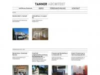 tannerarchitekt.ch