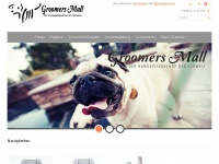 groomers-mall.ch