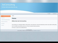 3wconsulting.ch