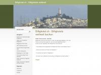 billighotel.ch