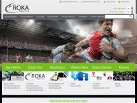 rugby-store.ch