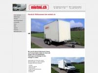 mietmi.ch