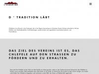 chlefele-schwyz.ch