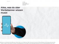 Bannergestaltung.ch