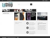 lpshop.ch