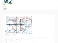 servoag.ch