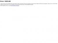 emmental-pfannenstiel.ch