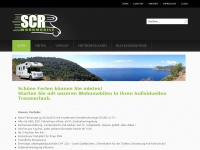 scr-group.ch