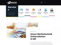 cutstation.ch