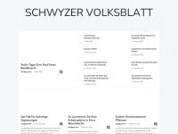 schwyzer-volksblatt.ch