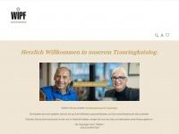 wipf-trauringe.ch