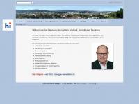 habegger-immobilien.ch