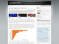 socialmediaschweiz.wordpress.com