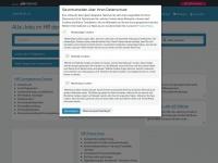 jobs-im-hr.ch