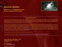 beatusgublerbasel.ch