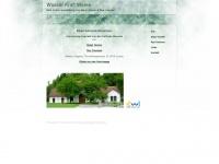 wasser-kraft-werke.ch