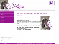 podologie-hueppin.ch
