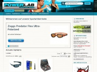 powerlab-sports.ch