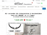 thebead.ch