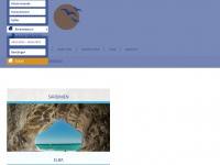 Belpmoos-reisen.ch
