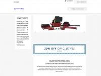 handworker-shop.ch