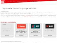 sportwettenschweiz.net