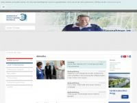 spitalzentrum-biel.ch