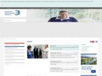 centre-hospitalier-bienne.ch