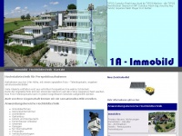 1a-immobild.ch