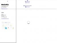 mediamile.ch