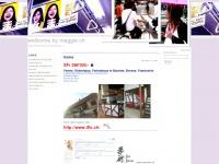 Meggie.ch