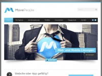movepeople.ch