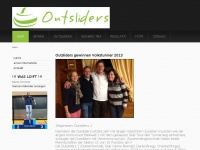 outsliders.ch