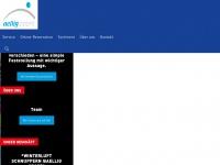 aelligsport.ch