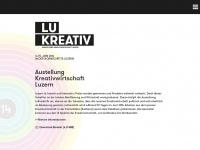 lukreativ.ch