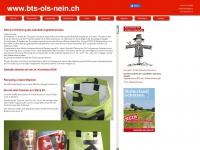 bts-ols-nein.ch
