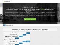 webdesign-freelancer.ch
