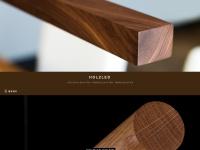 holzled.ch