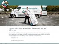 mueller-transporte.ch