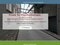rutz-therapie.ch
