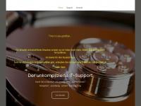 rom4it.ch