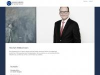 siegrist-advokatur.ch